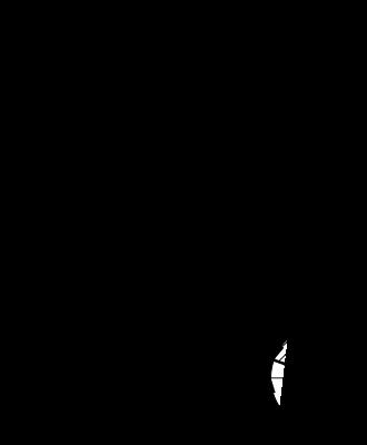 Таблица проточек под резьбу