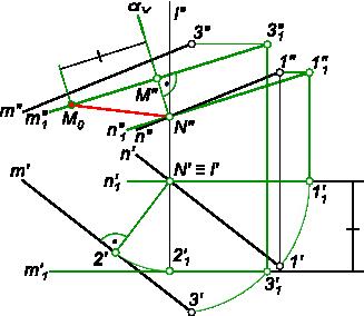 На ребре прямоугольного параллелепипеда взята точка f так что